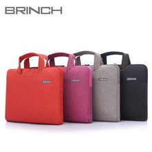 new products case bag for notebook