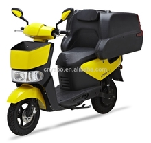 EEC CE Electric Scooter 3000w 60v electric chinese motorcycles