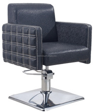 Beauty portable salon hair dryer chair for sale