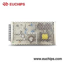 100W 12V Constant Voltage Triac Leading Edge ELV Trailing Edge Dimmable LED Driver