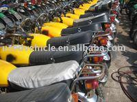 KYMCO MOTORCYCLE / MOTORBIKE ( GRAND KING, 125 CC , 150CC )