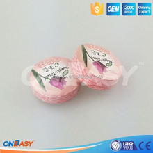 high quality quick-dry andeasily washing up cloth