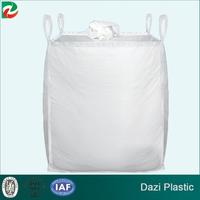 PP Super Sack Bags For Flour