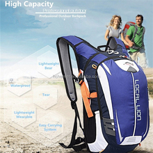 2015 Outdoor Sports Camping&hiking Gear Pack Backpack Travel Shoulder bags