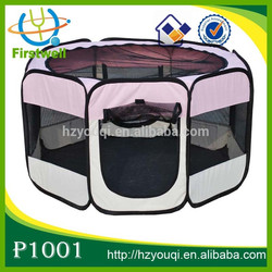 High Quality Cheap Outdoor Strong Foldable Puppy Playpen