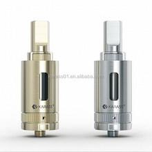Newest !!! Best E-cigarette CE5 BDC mege tank with e-cigarette Bottom Dual Coil Clearomizer