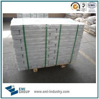 2015 Hot Sale Magnesium alloy ingot
