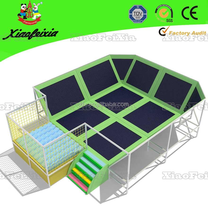 Parc Trampoline Trampolines Costco Trampolines Id De Produit 500002688563