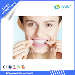 Personal care Blanc 3d whitestrips for teeth whitening