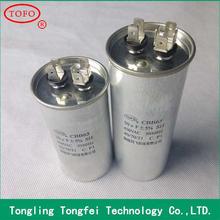Cbb65 Running 4uf Capacitor as Freezer part
