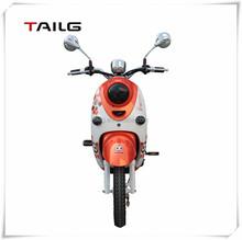 women series mini electric motorcycle