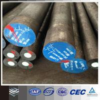 c45 c45n forged steel round bar