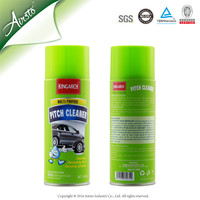 450ml Best Multi-Purpose Pitch Cleaner for Car Care