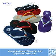 China por mayor señoras zapatillas planas