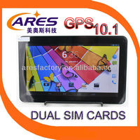 3G,Bluetooth,Camera,G Sensor,GPS,Multi Touch,Phone Call,Wifi android Tablet PC mtk8382 quad core best 10.1 inch cheap tablet