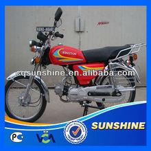 2015 Chongqing 110CC New Motorcycle Moped