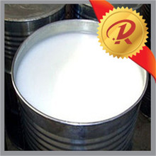 Paraffin wax used in insulation rubber aging resistance buy from China manufacturer
