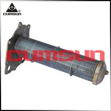 Cummins NTA855 Engine Cooler Core 3412285