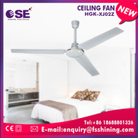 china wholesale hot cabin 1400mm 60w high speed ceiling fan