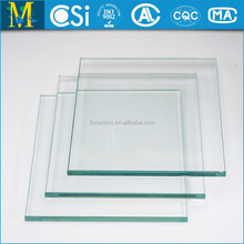 Australian Standard High quality,security tempered construction glass(4mm,5mm,6mm,8mm,10mm,12mm,15mm,19mm)