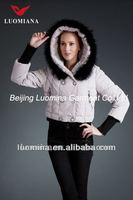 2014 Name brand Plus size clothing for woman