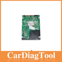 2014.3 Lastest C3 software,MB STAR diagnosis software DAS Xentry EPC HDD for Dell D630 laptop