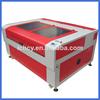 /p-detail/gravador-de-couro-do-laser-m%C3%A1quina-de-corte-a-laser-moldura-de-madeira-corte-a-laser-900002937472.html
