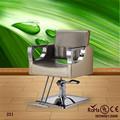 2015 beauty salon equipment / usado silla de peluquero / modern hair salon furniture ( KM-221 )