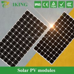 A Grade,High Efficiency Cheap Price 250-310w Poly Solar Panel In Stock For Solar Power System And Panel Solar,Solar Pv Module