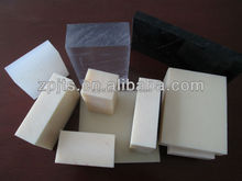 abs plastic sheet, high quality, good price