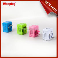 Wonplug 5V1A mini super performance CE ROHS approved american companies looking for distributors