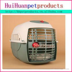 Nice designer pet carrier bag cute pet cage dog carrier bag cat puppy carrier