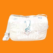 bolsos caliente-venta de la nueva llegada de los bolsos