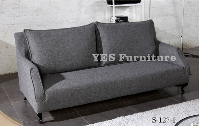 Ss51 Cheap 1 2 3 Modern Sofa Set Designs Buy Modern Sofa