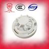 Conventional Multi Type Smoke Heat Detectors