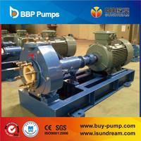 BBP (Sundream) sulfuric acid pump