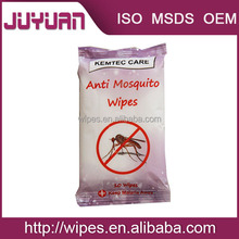 High quality mosquito prevent product