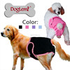 Most Popular Pet and Dog Diaper Pet Diaper for Female Baby Pet Trade Assurance