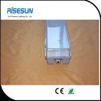 American Pendant Light Modern Pendant Fixture t8 waterproof fluorescent light fixtures ip65