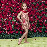 2015 pakistani lawn dress,prom dresses,baby girl boutique dresses