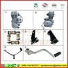 +13418078371 Factory high quality motorcycle tricycle spare parts engine series