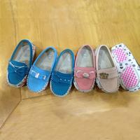2016 Latest design soft sole child canvas shoes fashion kids shoes boys size 22-35