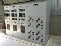 main distribution panel frame price mcb distribution board