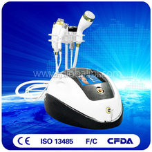 Newest Cheapest face and body rf beauty device