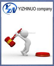 beste zuverlässig professionelle Auktion china besten Agenten Dienstleistungen