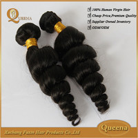 best quality brazilian remy hair human hair extensions hot new products for 2015