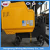 Top quality and hot sale steel bar cutting machine,reforced steel bar cutter ,rebar cutter GQ40