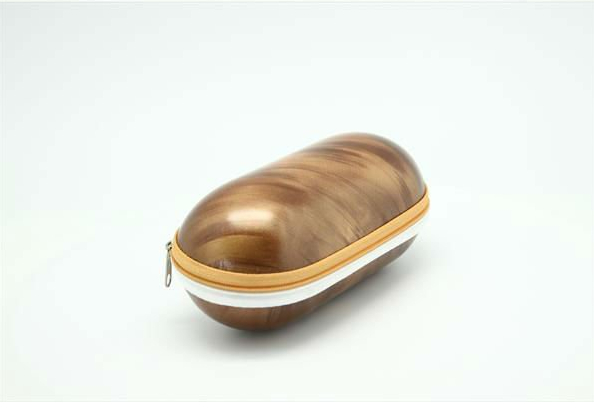 manufacturer of spectacle case, clear eyeglasses case, wholesale eyeglasses case