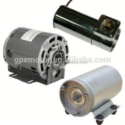 Water Pump 12V Dc Motor