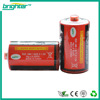 r20 battery battery d size d cell battery